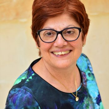 Muriel Piscopo