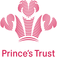 The_Prince's_Trust