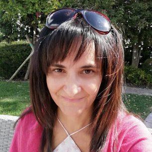Marion Cutajar - Head of School
